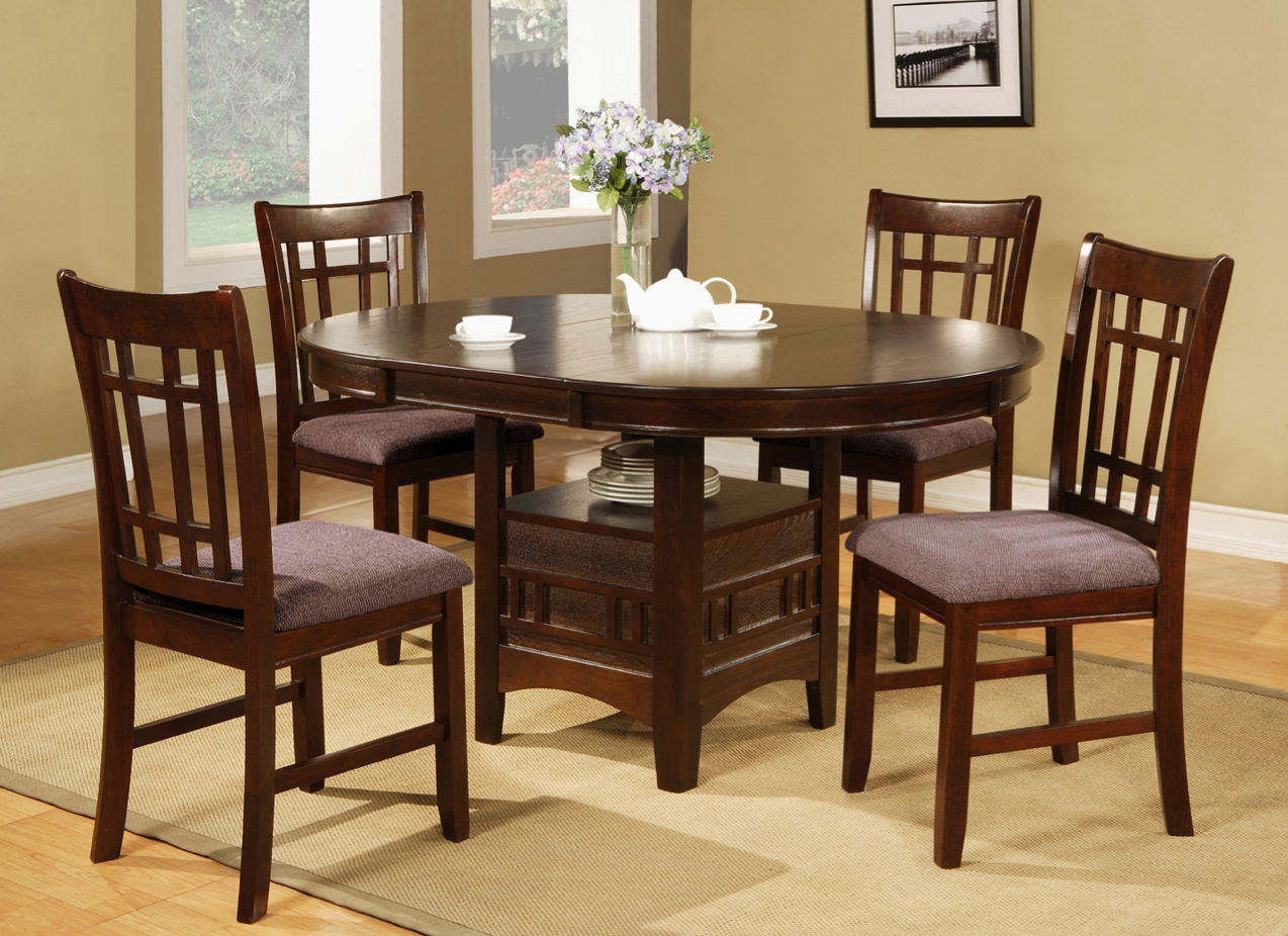 100 pub dinette set pub dining table dining tables for 7 piece dining room set under 300