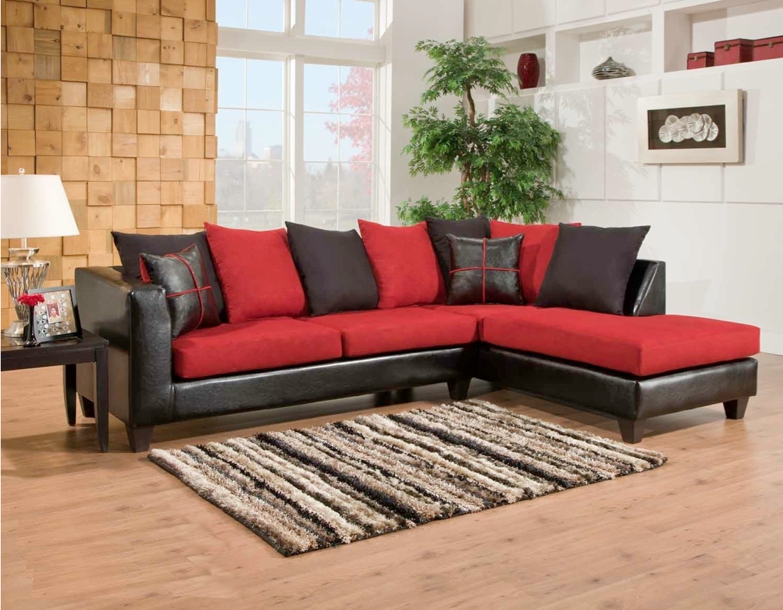 Living Rooms | A-B Furniture