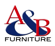 A-B Furniture